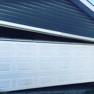 Why we are the best company for garage door repair and installation?